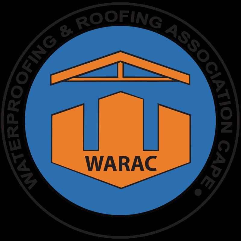 Warac